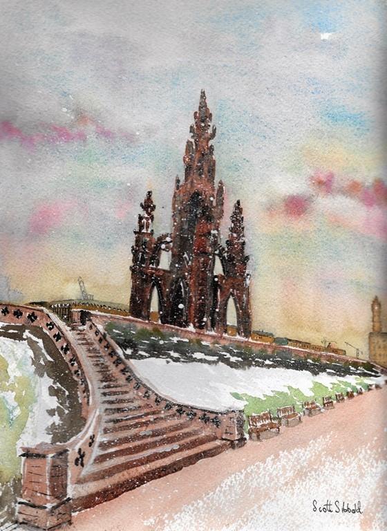 st andrews monument edited 1024 x 768 044418-121918