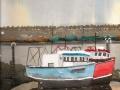 Port Seton Harbour WColour 322722-121918 Publish